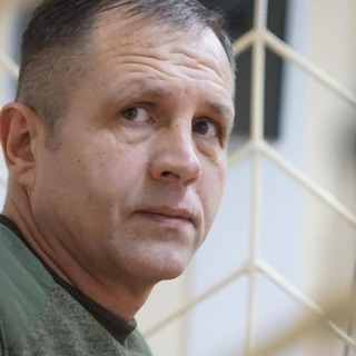 Клімкін обговорив з комісаром Ради Європи ситуацію з українськими політв'язнями