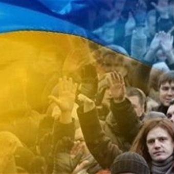 В ООН прогнозують скорочення населення України