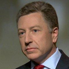 На Донбасі між собою воюють етнічні росіяни, - Волкер