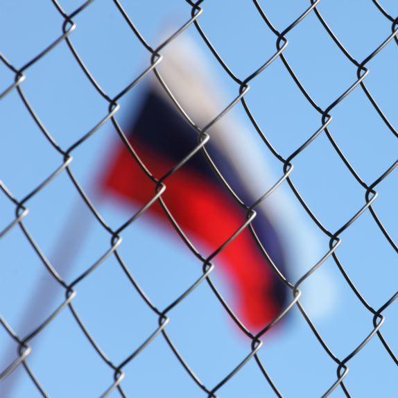 Порошенко підписав указ про нові санкції проти Росії