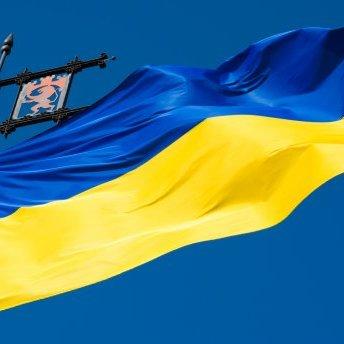 Відомий соціальний психолог пояснив, що Україні треба для успіху