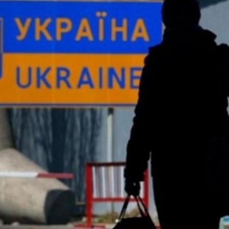 7% українців готові найближчим часом виїхати з України