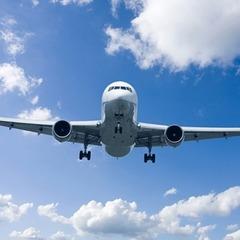 Перший український лоукостер отримав право на польоти