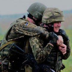 В Україні сформують нову бригаду морської піхоти