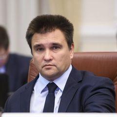 Глава МЗС України відреагував на пропозицію підірвати Кримський міст