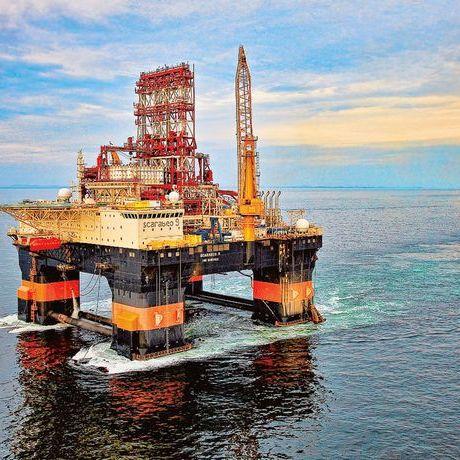 Держгеонадр виставить на аукціон ліцензії на 22 нафтогазоносні ділянки