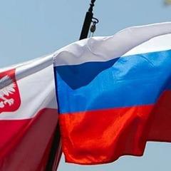 У Польщі затримали російські шпигунку