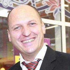 Порошенко призначив нового голову Хмельницької області