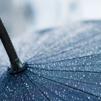 Прогноз погоди на 20 травня: очікуються дощі та грози