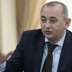 Матіос планує створити Державне бюро військової юстиції
