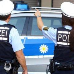 У Німеччині чоловік розстріляв перехожих: є жертви