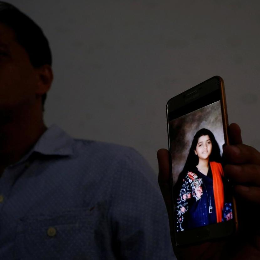 Стрілянина у техаській школі: серед загиблих була учениці за обміну
