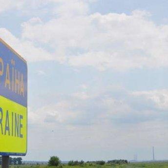 Росіянин намагався потрапити в Україну за паспортом громадянина Литви