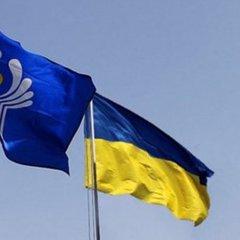 Відкликання представників України з СНД: в організації зробили неочікувану заяву