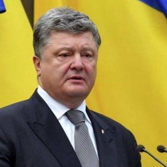 Вихід України з СНД: Порошенко сповістив про нове важливе рішення