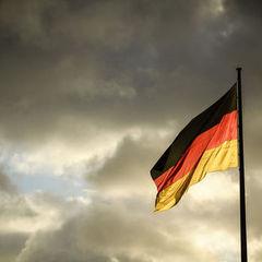 Німеччина може витратити на боротьбу з міграцією €78 млрд до 2022 року