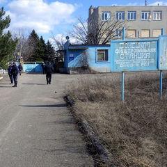 Сьогодні на Донецькій фільтрувальній станції мають відремонтувати трансформатори і хлоропровід