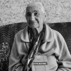 У Криму померла ветеран кримськотатарського національного руху Біязова
