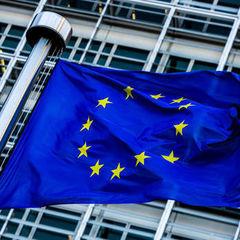 Єврокомісія вжила заходів для захисту від санкцій США європейських компаній, що інвестують в Іран