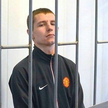 В українського політв'язня Коломійця погіршився стан здоров'я, — дружина