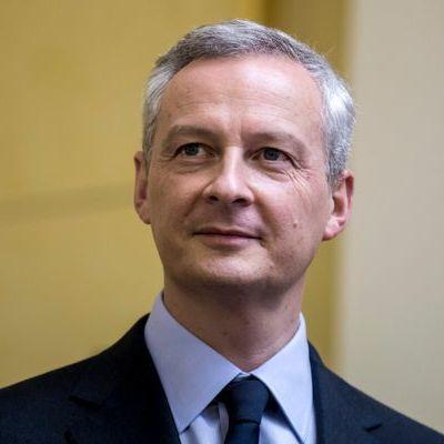 Новий уряд Італії створює загрози стабільності євро - французький міністр