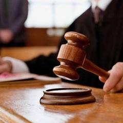 Суд скасував штраф військкому Львівської області за публікацію списку осіб, які ухиляються від призову