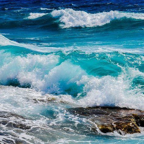 Скільки українцям доведеться викласти за відпочинок на морі