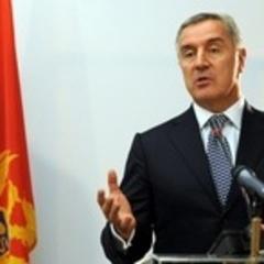 Новообраний президент Чорногорії склав присягу: корупціонерам буде непереливки