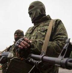 Бойовики обстріляли дитячий реабілітаційний центр на Донеччині