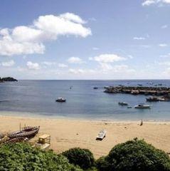 На острові, де заборонені пологи, вперше за 12 років народилася дитина