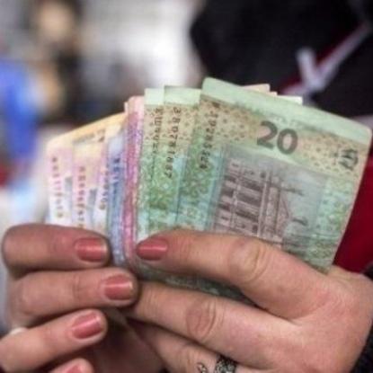 Зростання «мінімалки» до 4200 гривень не є межею, – Порошенко
