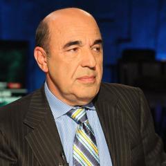 Депутат Каплін отримав підтвердження від Ізраїлю про подвійне громадянство депутата Рабіновича