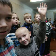 Нові правила зарахування: посередники пропонують оформлення дитини до школи за 100 доларів – ЗМІ