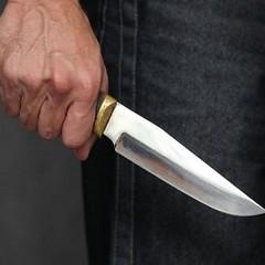 В'язень з ножем напав на правоохоронця у колонії на Одещині