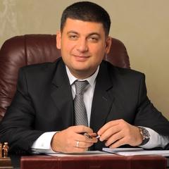 Декларацію з лікарем уклали вже 5 мільйонів українців