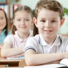 Першокласників оцінюватимуть по-новому: табелів більше не буде