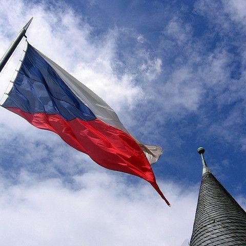 Чехія збирається прискорити працевлаштування українців