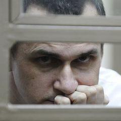 Понад 130 російських діячів науки і культури підписалися під зверненням з вимогою звільнити Сенцова