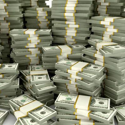 Курс валют на 22 травня
