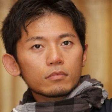 Японський альпініст увосьме пішов на Еверест і загинув