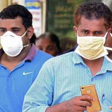В Індії поширюється смертельний вірус Ніпах, від якого немає вакцини