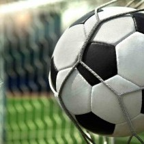 Поліція почала масову облаву на організаторів договірних матчів
