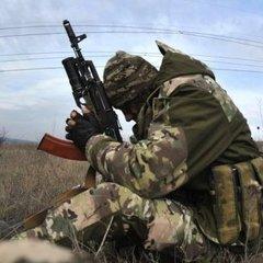 Бій на околиці Південного: опубліковано фото загиблих українських військових