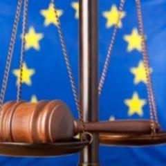 Європейський суд зобов'язав Україну скасувати мораторій на продаж сільгоспземель
