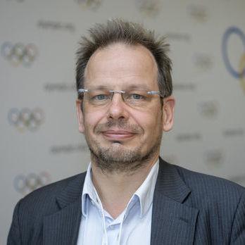 Автор розслідувань про допінг у РФ Зеппельт заявив, що оцінить ризики, перш ніж їхати на ЧС у Росію