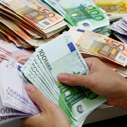 Курс валют на 23 травня
