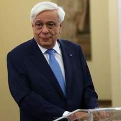 Президенту Греції зробили операцію на серці