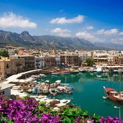 Кіпр посилив вимоги до видачі паспортів за схемою «золота віза»