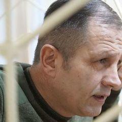 У трьох українських політв'язнів погіршився стан здоров'я, – Геращенко