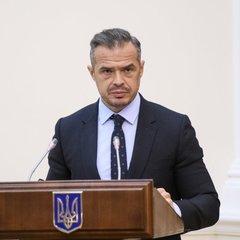 «Укравтодор» відмовляється платити за неякісний ремонт траси на Житомирщині